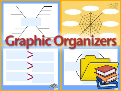 Graphic organizer clipart picture free library Clip Art Graphic Organizer – Clipart Free Download picture free library