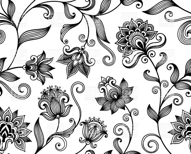 Graphic pictures of flowers banner library download Photo Flowers Graphic | Free Download Clip Art | Free Clip Art ... banner library download