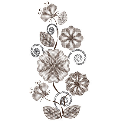 Graphic pictures of flowers svg transparent stock Graphic of flowers - ClipartFest svg transparent stock