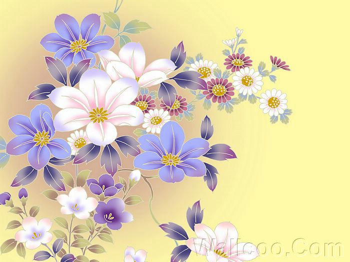 Graphic pictures of flowers jpg transparent library Graphic Images Of Flowers | Free Download Clip Art | Free Clip Art ... jpg transparent library