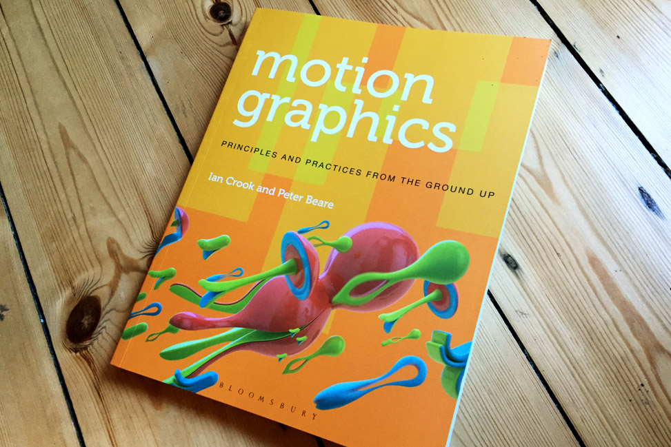 Graphics book svg MOTION GRAPHICS BOOK DISCOUNT | Motion Graphics, VFX & Online ... svg