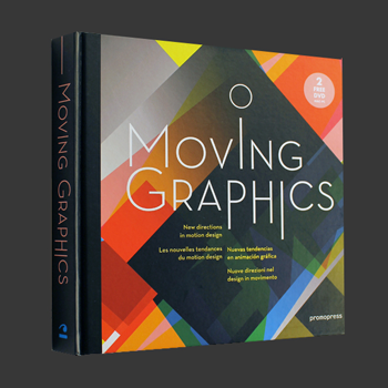 Graphics book graphic free library Moving graphics : THE VIRTUAL BOOKSTOR SPEACILIZED IN DESIGN ... graphic free library