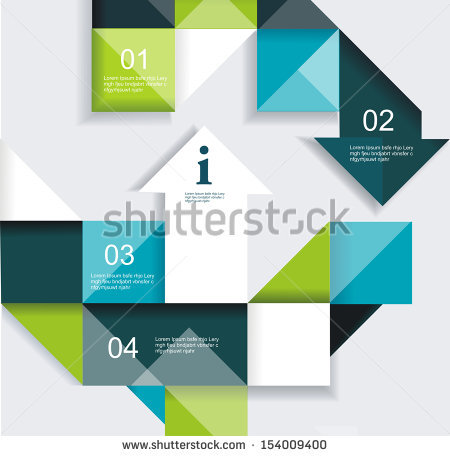 Graphics book svg stock 17 Best images about Book Cover Design on Pinterest | Book cover ... svg stock