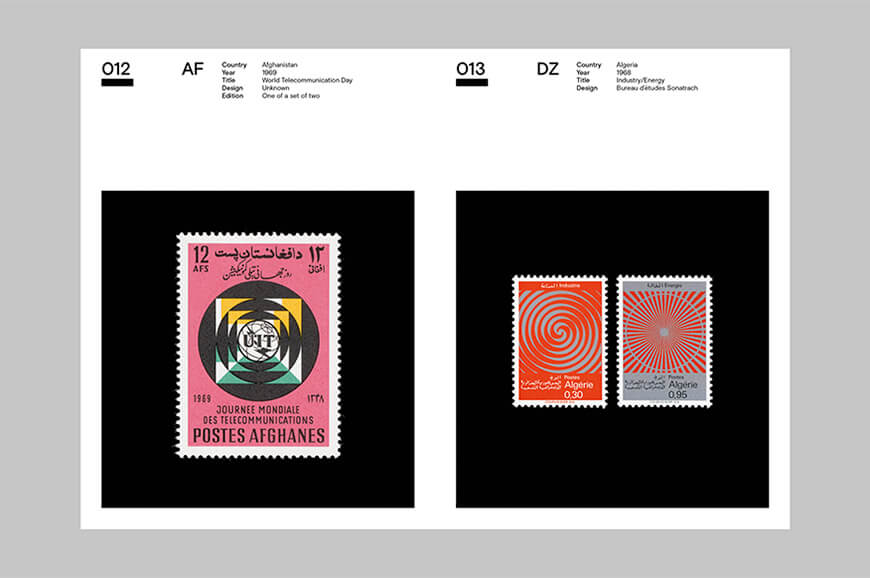Graphics book graphic freeuse download Graphic Stamps by Unit Editions - Six graphic freeuse download