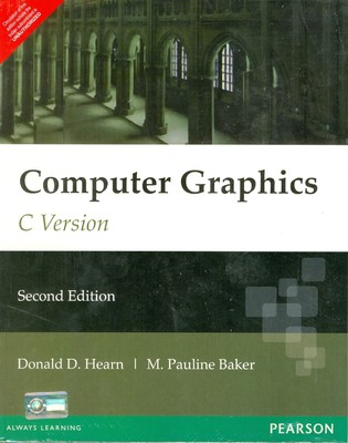 Graphics books graphic black and white stock Best Books on Computer Graphics list of best books on Computer ... graphic black and white stock