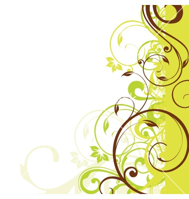 Graphics floral vector free stock 17 Best images about background on Pinterest | Henna patterns ... vector free stock