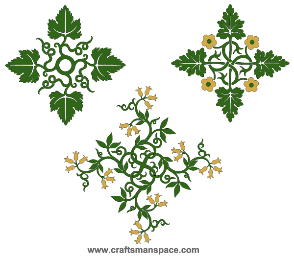 Graphics floral clip art royalty free download Vector Floral Ornamental Designs Graphics | Download Free Vector ... clip art royalty free download