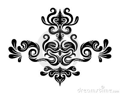 Graphics floral picture black and white download Graphics floral - ClipartFest picture black and white download