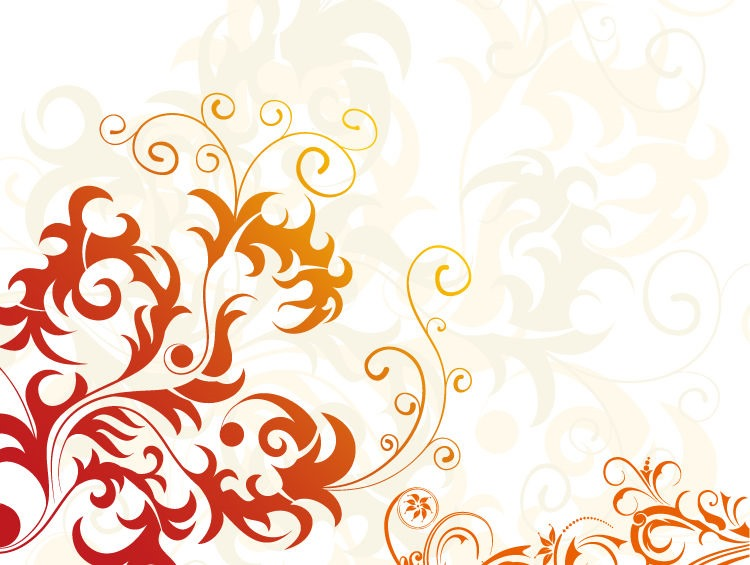 Graphics floral banner transparent stock Floral Artistic Background Vector Graphic | Free Vector Graphics ... banner transparent stock