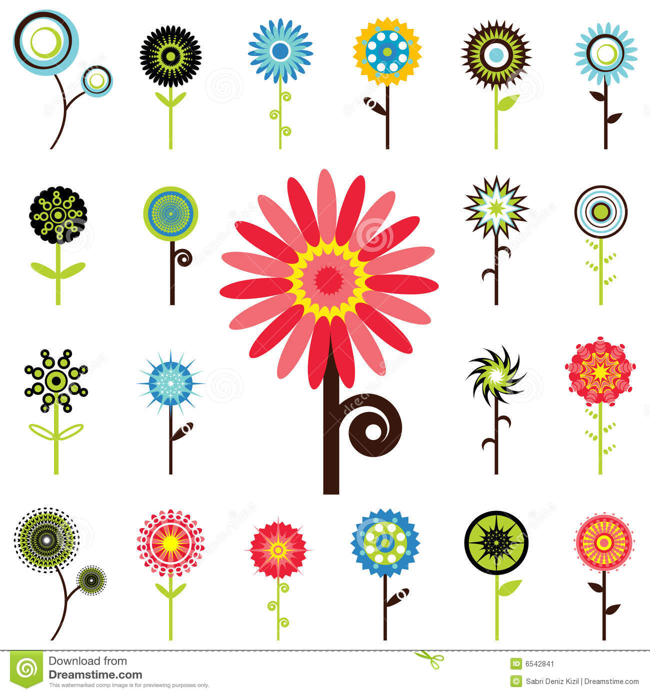 Graphics flower graphic royalty free stock Flower graphics - ClipartFox graphic royalty free stock