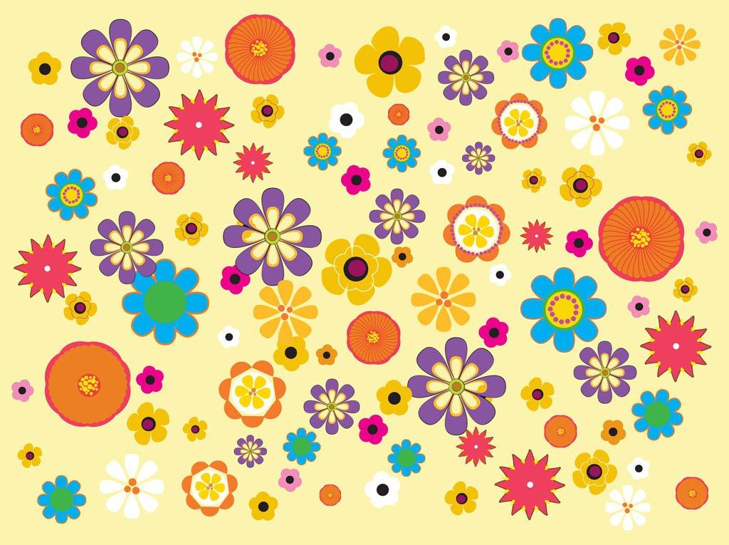 Graphics flower graphic transparent stock Graphics flower - ClipartFest graphic transparent stock
