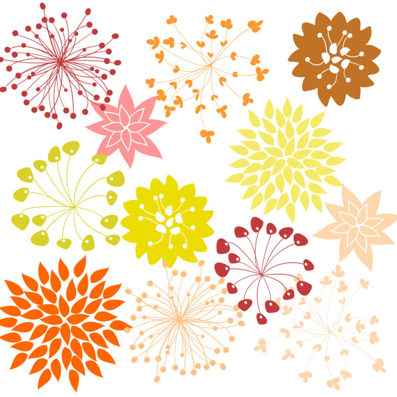 Graphics flower clip art stock Flower graphics - ClipartFox clip art stock