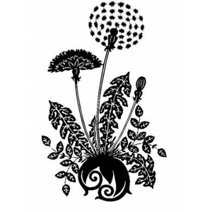 Graphics flowers vector black and white library Flowers Myspace Graphics, Flowers Myspace Comments, Flowers ... vector black and white library