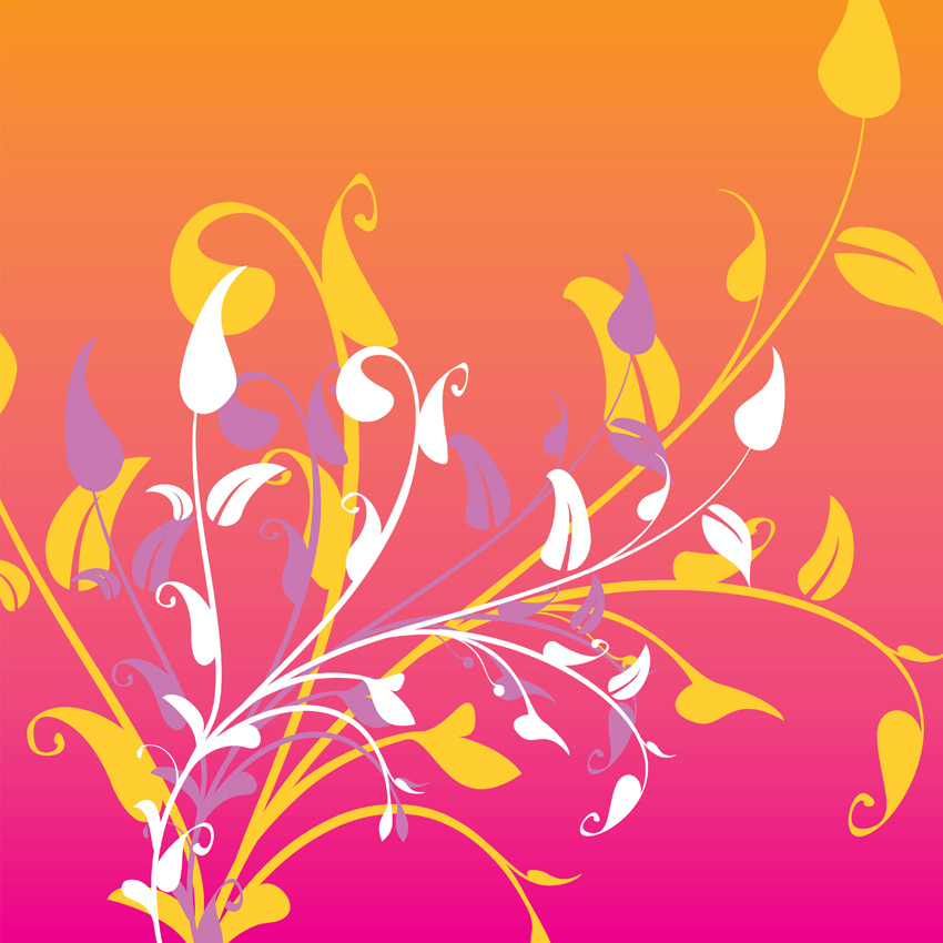 Graphics flowers clip royalty free library Plant Flowers Graphics | free vectors | UI Download clip royalty free library