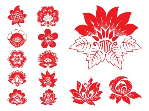 Graphics flowers graphic library stock Photo Flowers Graphic | Free Download Clip Art | Free Clip Art ... graphic library stock