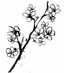 Graphics flowers jpg free stock Flower Graphics, Flowers Page Graphics For MySpace | JesseNeo.com jpg free stock