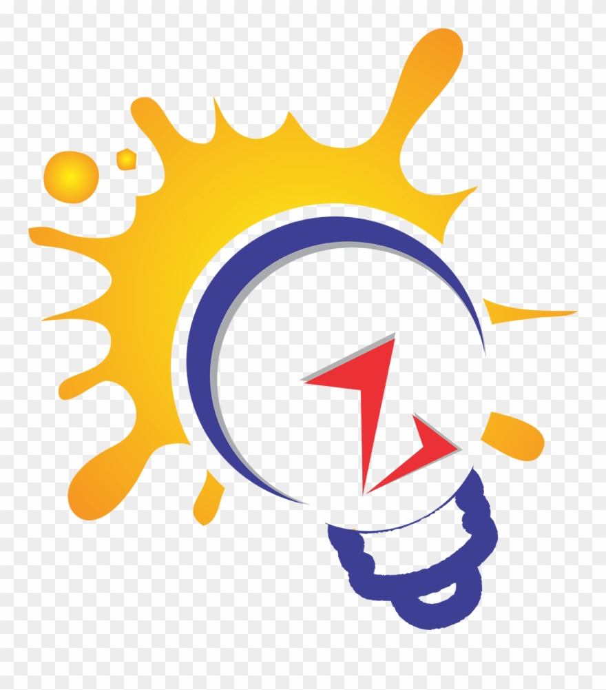 Graphics logo clipart clip art free download Creative Zone Graphics Logo - Creative Graphics Design Logo Clipart ... clip art free download