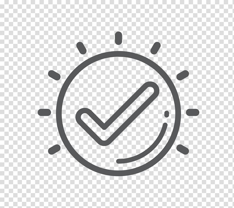 Graphics logo clipart graphic freeuse Graphic Designer Logo, objective transparent background PNG clipart ... graphic freeuse