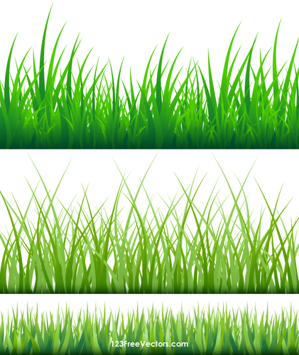 Gras clipart kostenlos vector library stock 327 grass free clipart | Public domain vectors vector library stock
