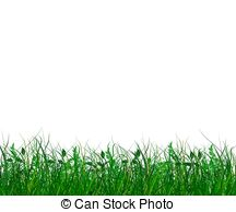 Gras clipart kostenlos png black and white Gras Clipart and Stock Illustrations. 2,857 Gras vector EPS ... png black and white