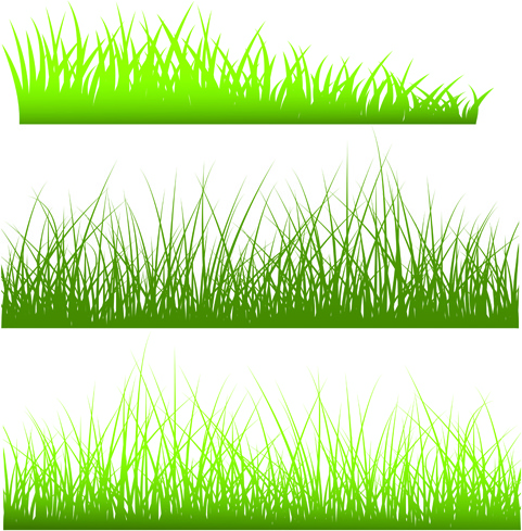 Gras clipart kostenlos clip art black and white download Grass free vector download (997 Free vector) for commercial use ... clip art black and white download