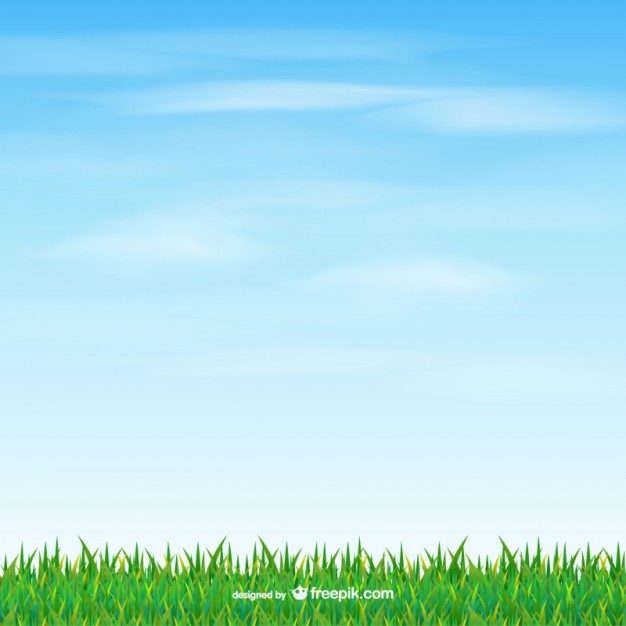 Gras clipart kostenlos graphic free stock Sky Vectors, Photos and PSD files | Free Download graphic free stock