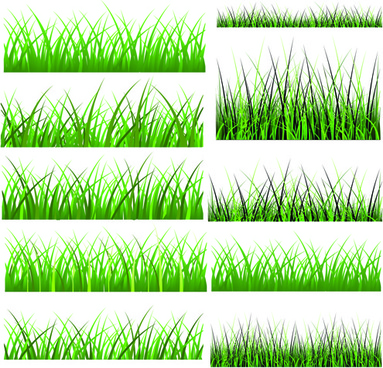 Gras clipart kostenlos svg library library Grass free vector download (997 Free vector) for commercial use ... svg library library