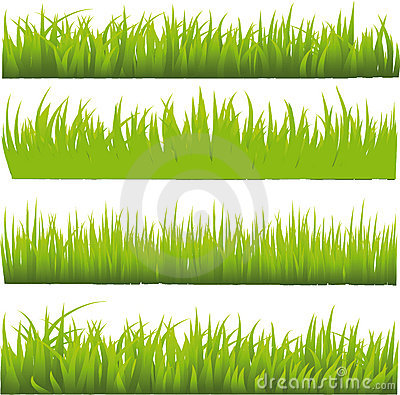 Gras clipart kostenlos image library stock Wilderness Stock Illustrations – 18,296 Wilderness Stock ... image library stock