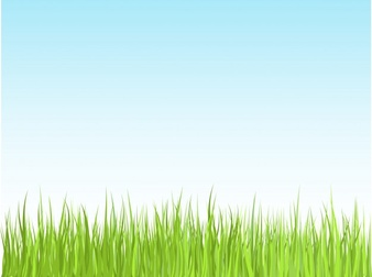 Gras clipart kostenlos svg freeuse download Sky Vectors, Photos and PSD files | Free Download svg freeuse download