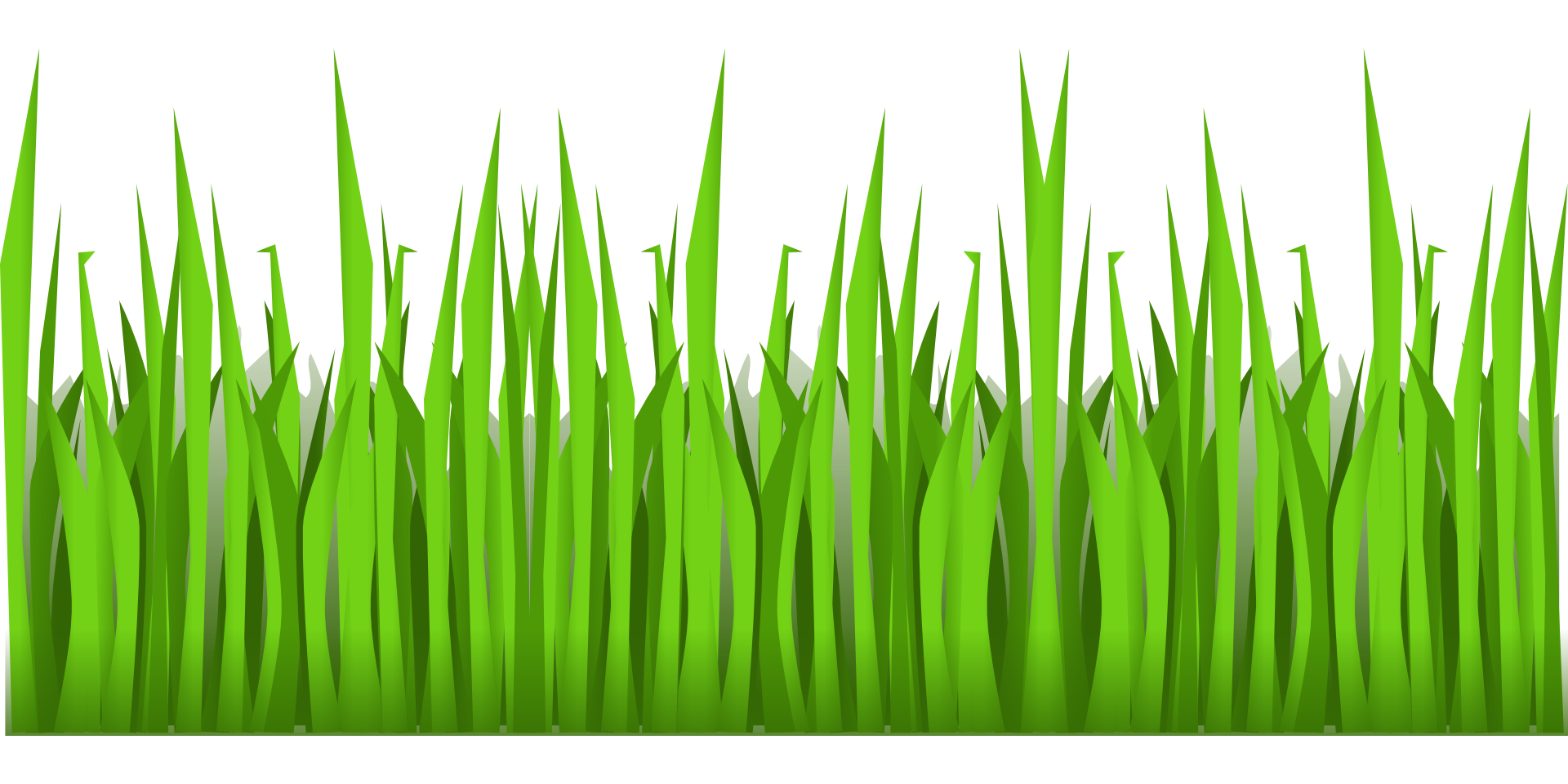 Grass clipart no background picture black and white download Clip art Openclipart Portable Network Graphics Image Vector graphics ... picture black and white download