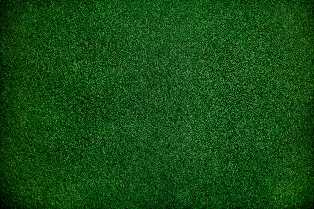 Grass clipart background vector royalty free library Grass Vectors, Photos and PSD files | Free Download vector royalty free library