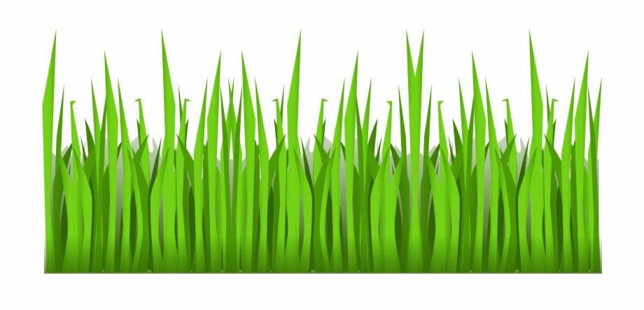 Grass clipart background svg transparent stock Grass Clipart No Background - grass png, Free PNG Images ... svg transparent stock