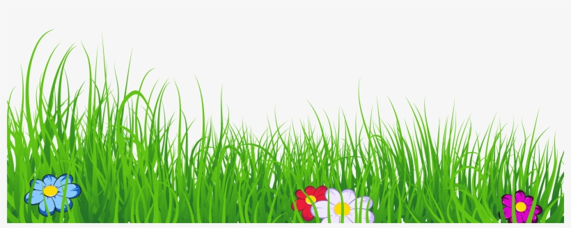 Grass clipart no background jpg transparent download Ground Clipart Clear Background Grass - Grass Clipart Transparent ... jpg transparent download