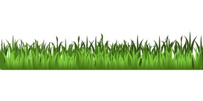 Grass clipart no background clipart free Grass Clipart Transparent Background (83+ images in Collection) Page 1 clipart free