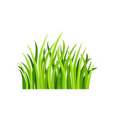Grass clipart vector image free Grass Clipart Vector Images (over 3,900) image free