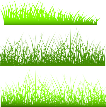 Grass clipart vector freeuse stock Grass free vector download (1,054 Free vector) for commercial use ... freeuse stock