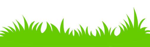 Grass clipart vector svg Grass clipart vector 1 » Clipart Station svg