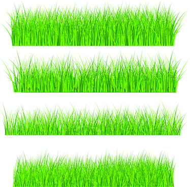 Grass clipart vector svg black and white download Grass free vector download (1,054 Free vector) for commercial use ... svg black and white download
