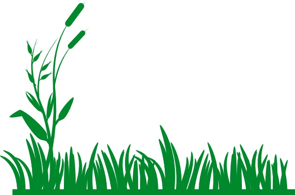 Grass field clipart vector free library Grass Field Clipart | Clipart Panda - Free Clipart Images vector free library