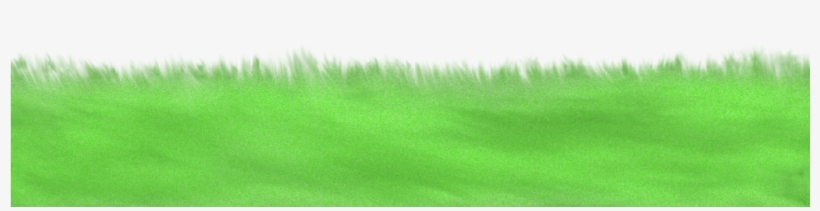 Grass field clipart vector freeuse stock Picture Download Small Stock By Rms Olympic On Deviantart - Grass ... vector freeuse stock