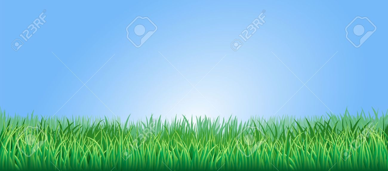 Grass field clipart picture free stock Grass field clipart 4 » Clipart Portal picture free stock