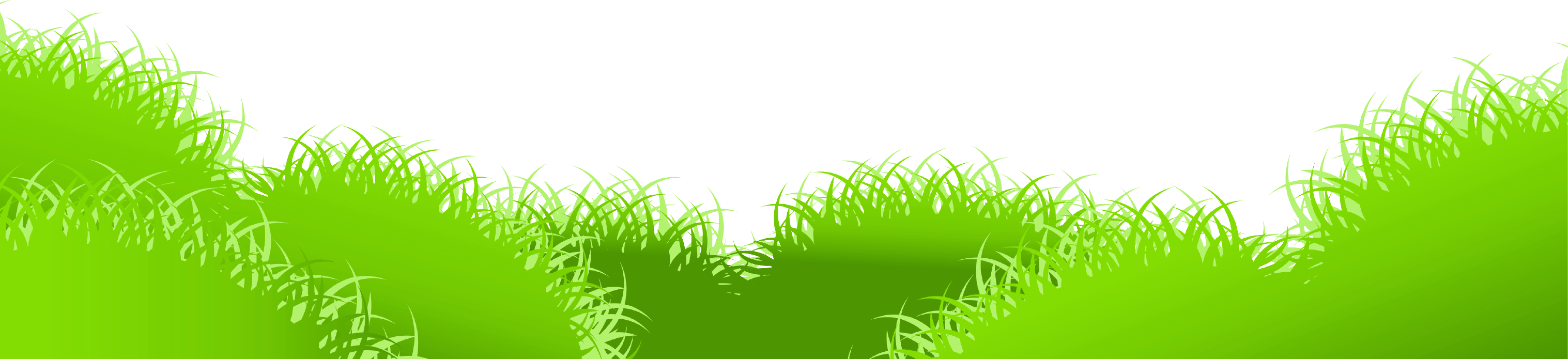 Grass graphic clipart jpg library library Free Grass Clip Art Pictures - Clipartix jpg library library
