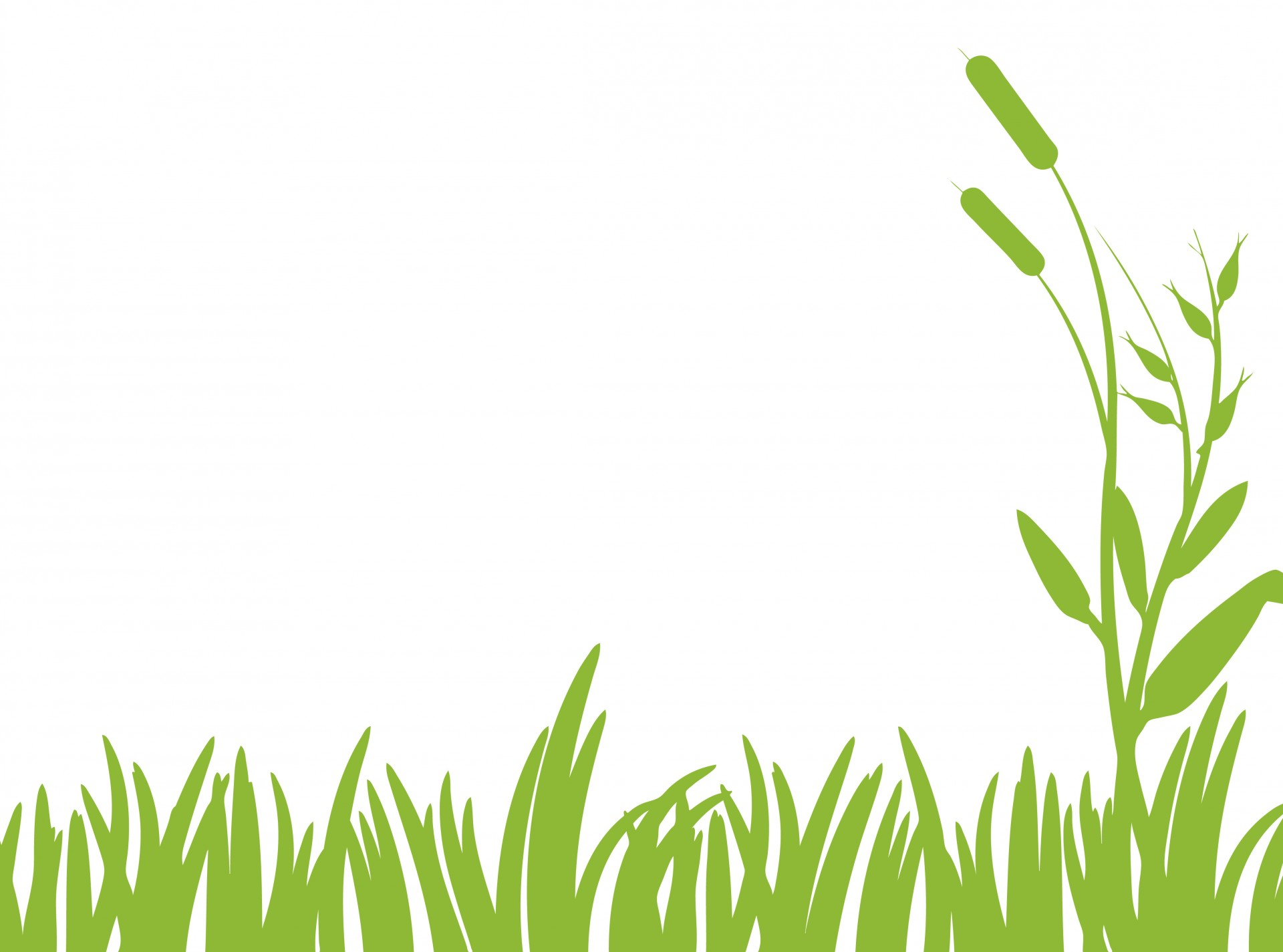 Grass graphic clipart banner royalty free download Green Grass Clipart & Green Grass Clip Art Images - ClipartALL.com banner royalty free download