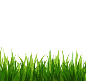 Grass graphic clipart vector free stock Grass clipart black and white free clipart images - Clipartix vector free stock
