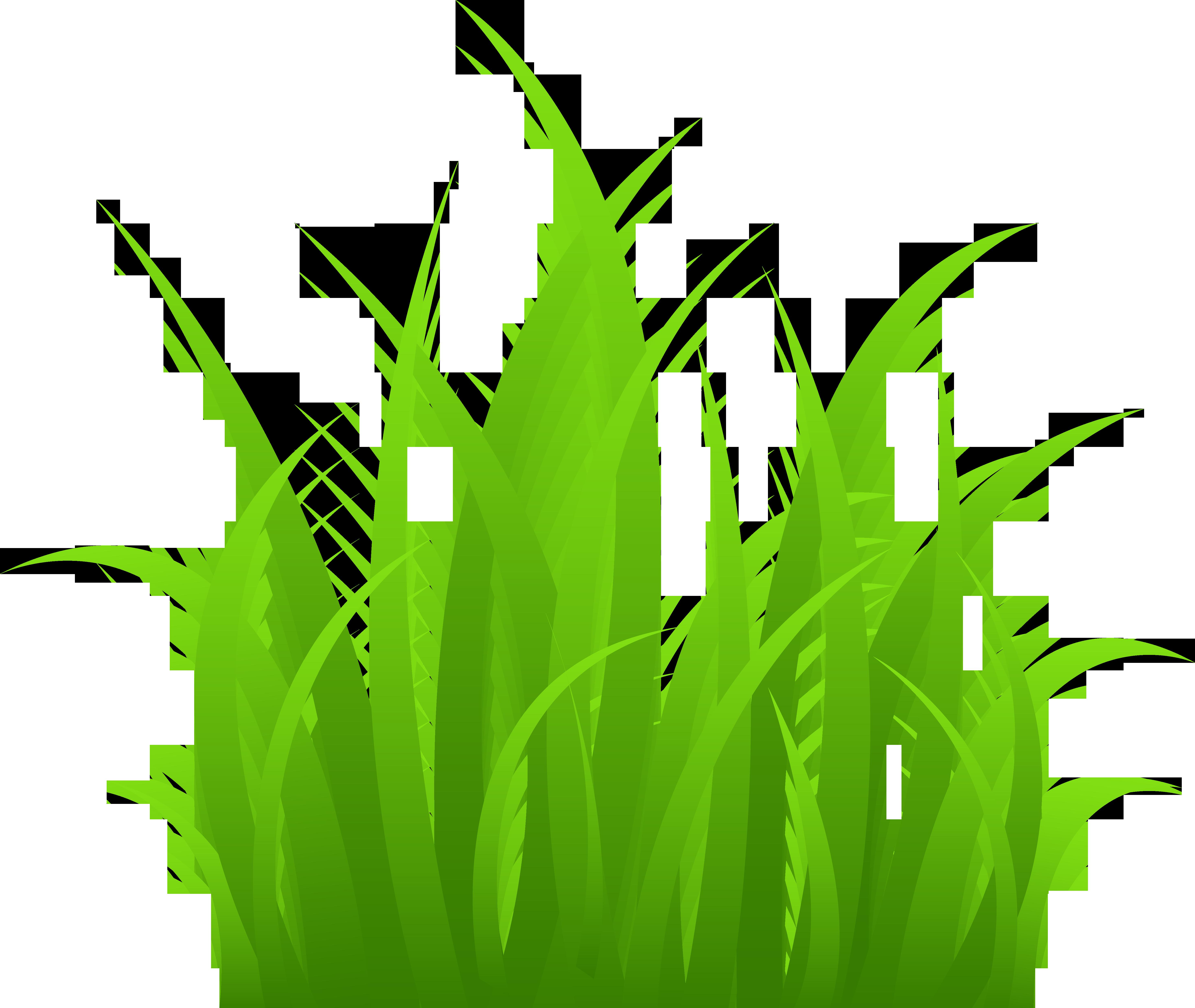 Grass graphic clipart banner free stock Grass graphic clipart - ClipartFest banner free stock