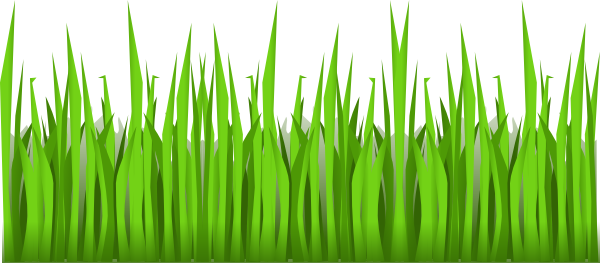 Grass graphic clipart jpg freeuse download Lawn Clipart | Free Download Clip Art | Free Clip Art | on Clipart ... jpg freeuse download