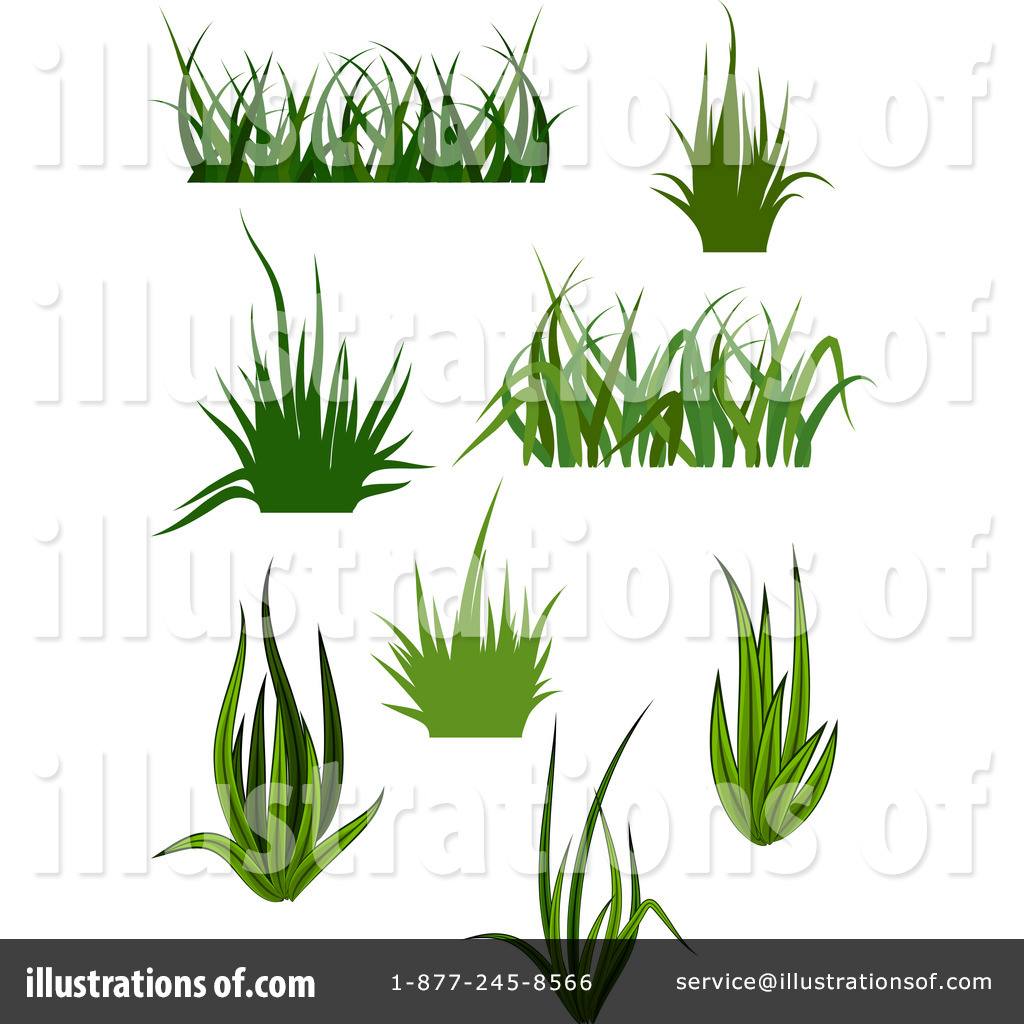 Grass graphic clipart svg transparent Grass Clip Art For Bulletin Boards | Clipart Panda - Free Clipart ... svg transparent