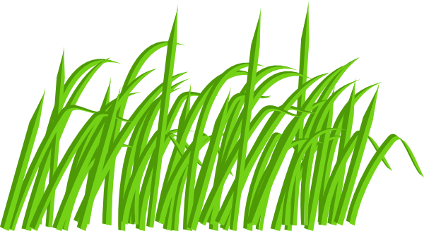 Grass graphic clipart clipart library Green Grass Border Clipart | Clipart Panda - Free Clipart Images clipart library