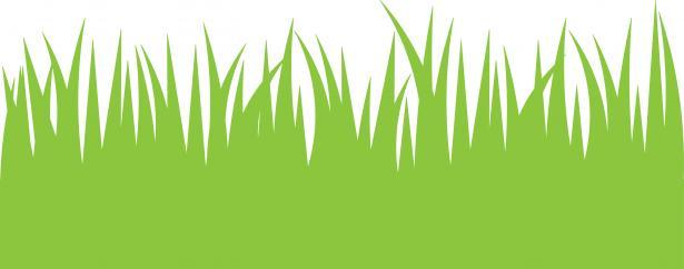 Grass graphic clipart graphic black and white download Grass graphic clipart - ClipartFest graphic black and white download