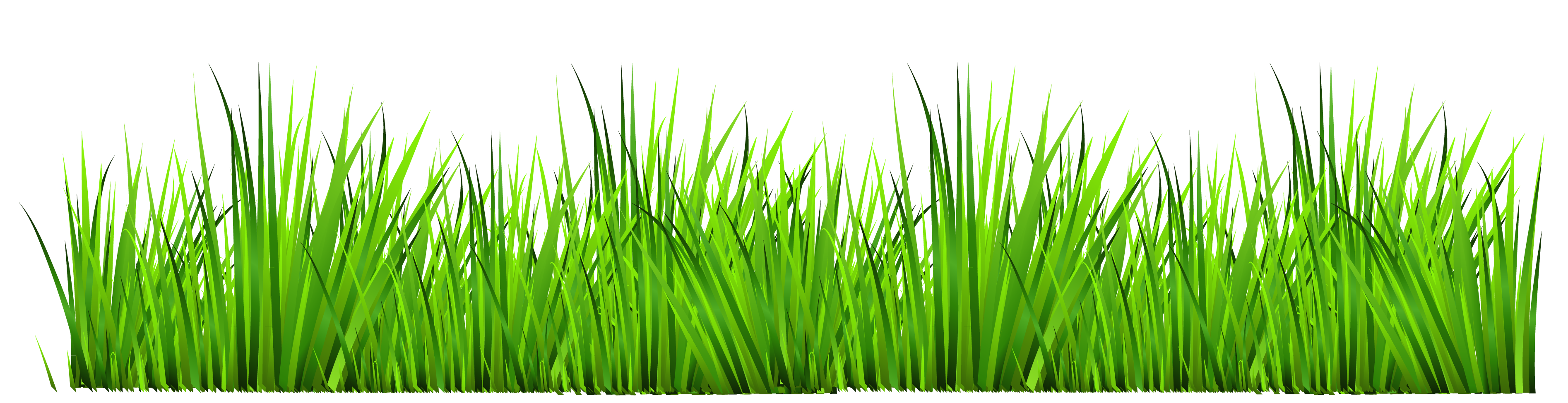Grass graphic clipart clip art royalty free library Grass Clipart | Free Download Clip Art | Free Clip Art | on ... clip art royalty free library